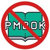 Not PMBOK