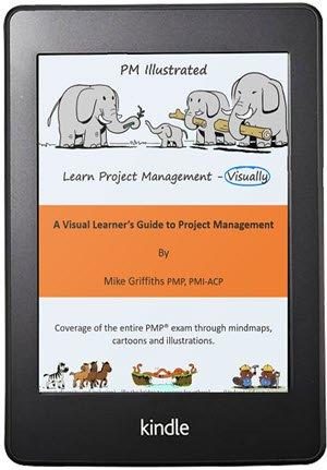 PM Illustrated Kindle